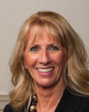 Kristine Pilkington