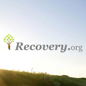 Drug and Alchohol Recovery