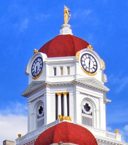 courthouse dome 2012 fv